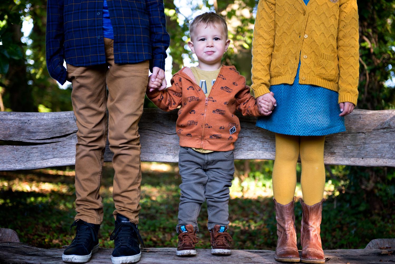 Familiereportages (1 van 1)-8.jpg