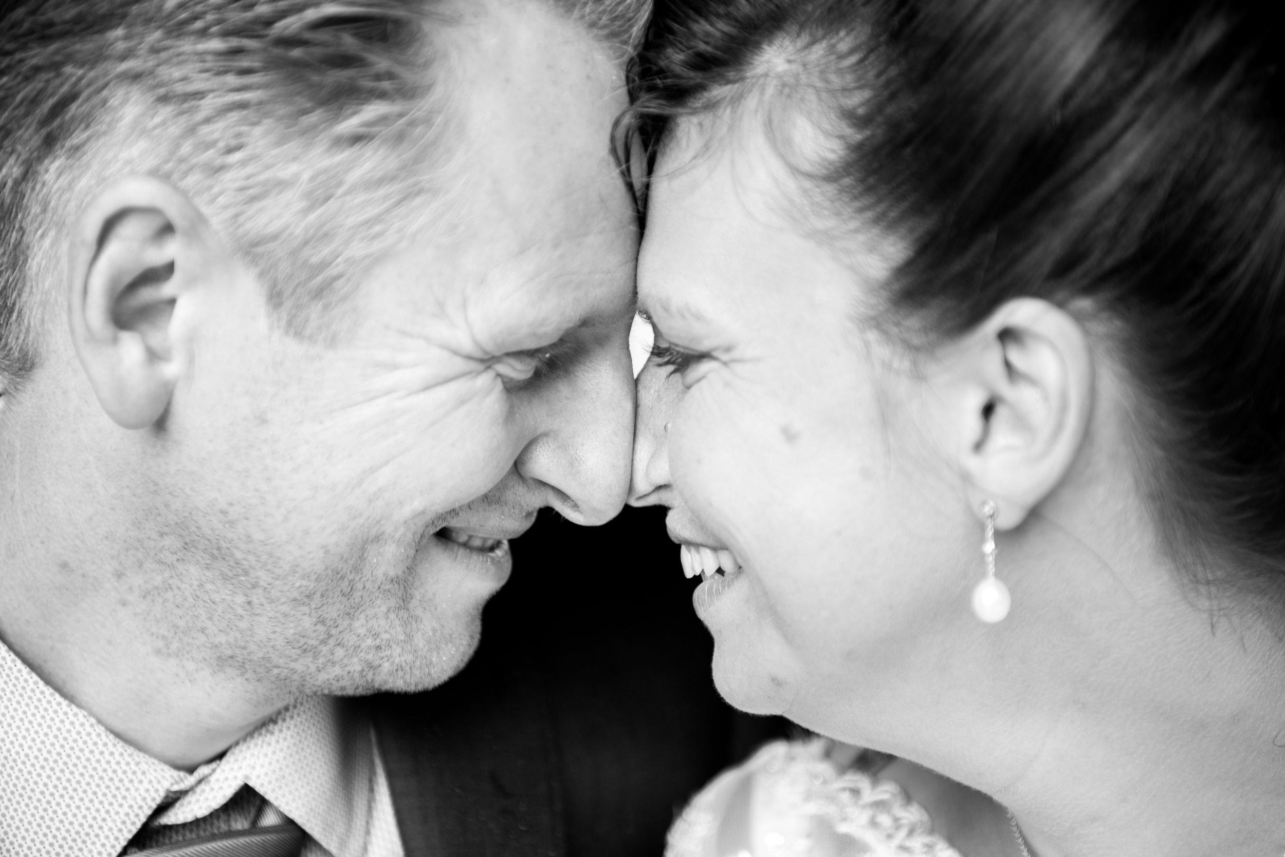 Wilfried en Natalie 15.jpg