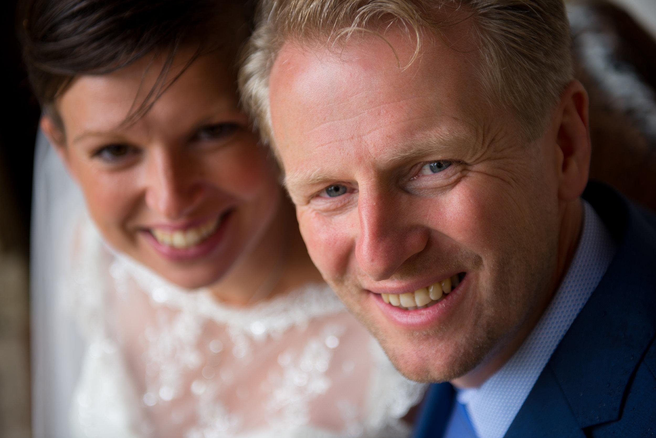 Wilfried en Natalie 17.jpg