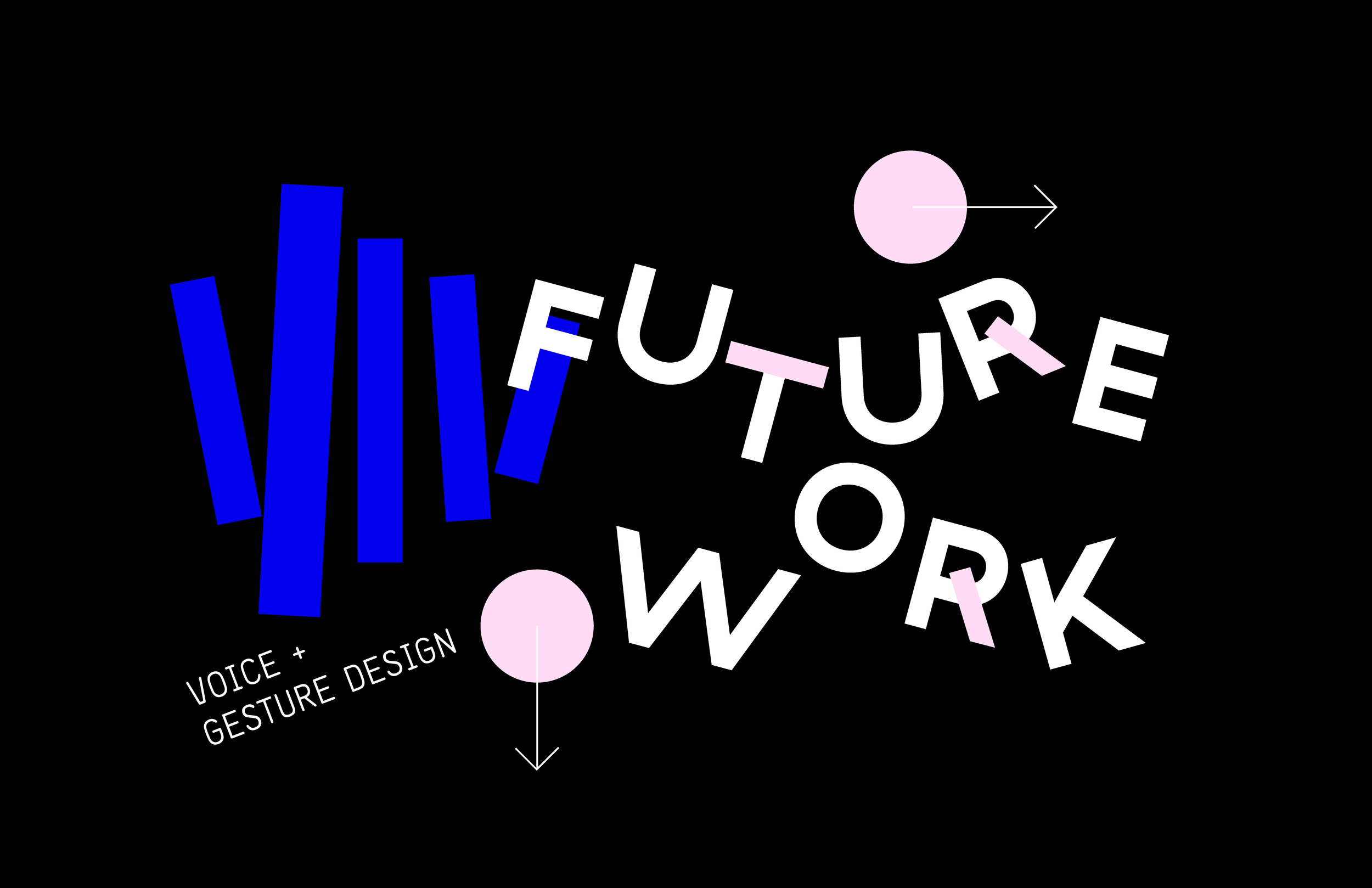 FUTURE OF WORK-02.png