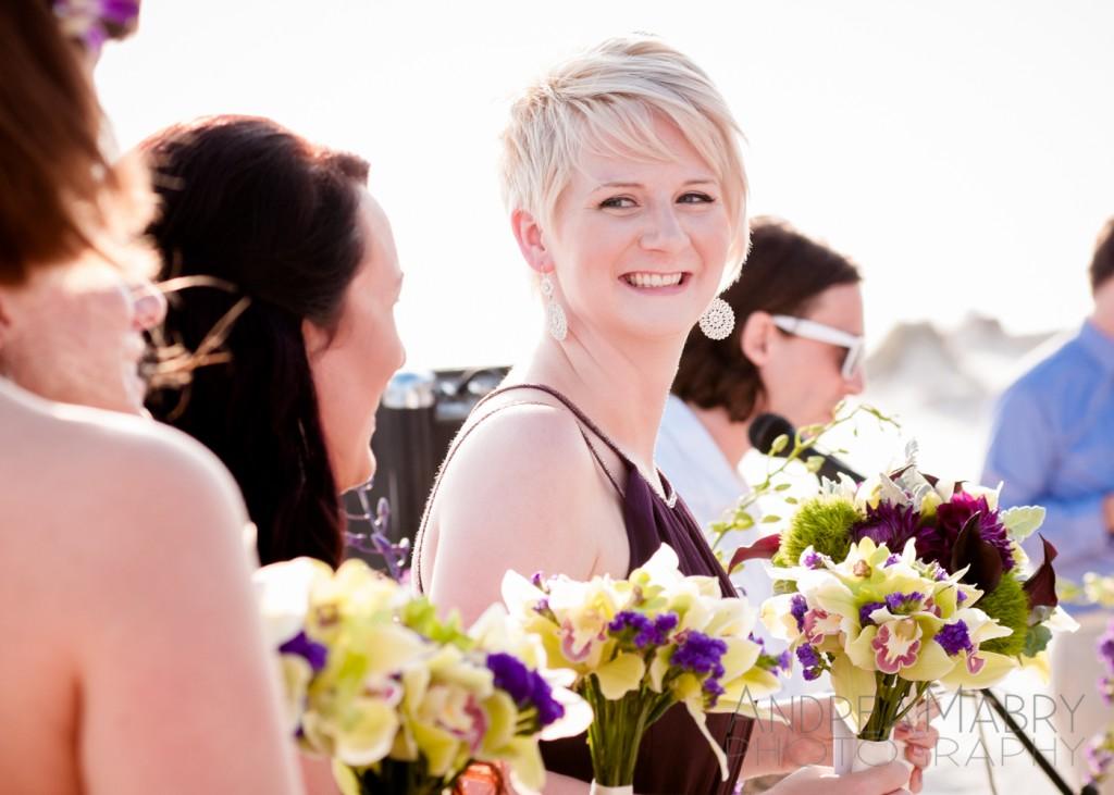 gulf-shores-beach-club-wedding