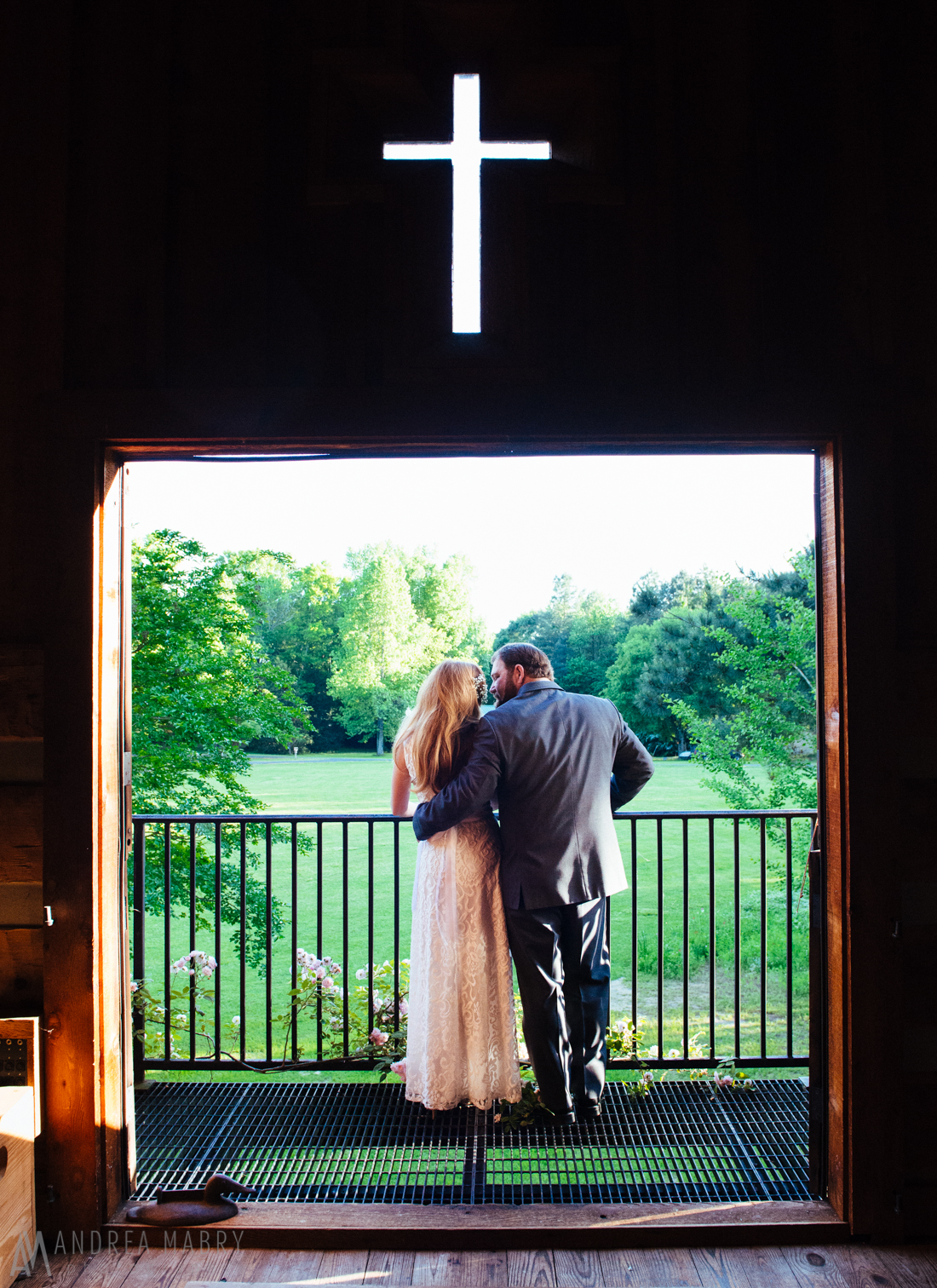 Eutaw Barn Wedding, Eutaw, Alabama