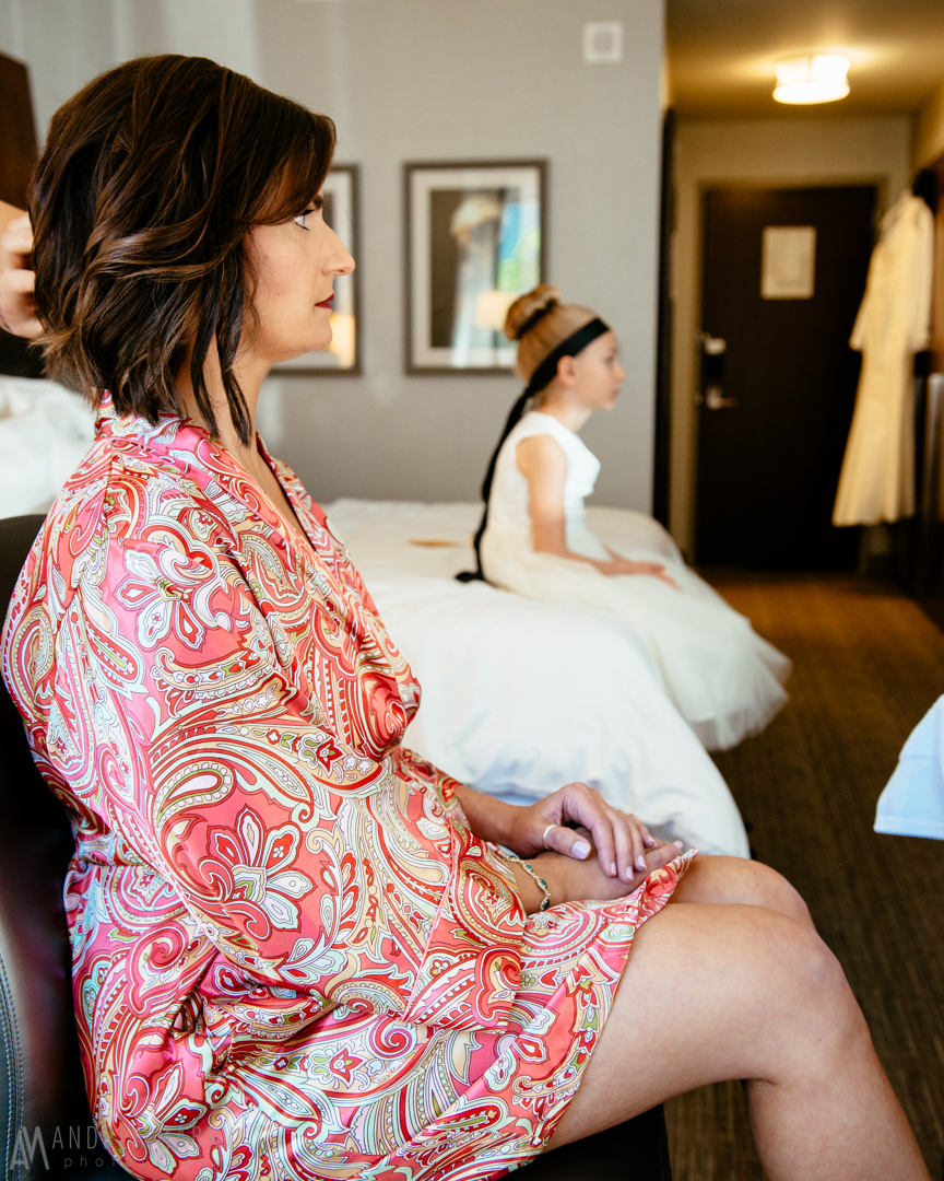 Avondale wedding, The Nest Birmingham wedding, Downtown Birmingham wedding, Birmingham Alabama wedding