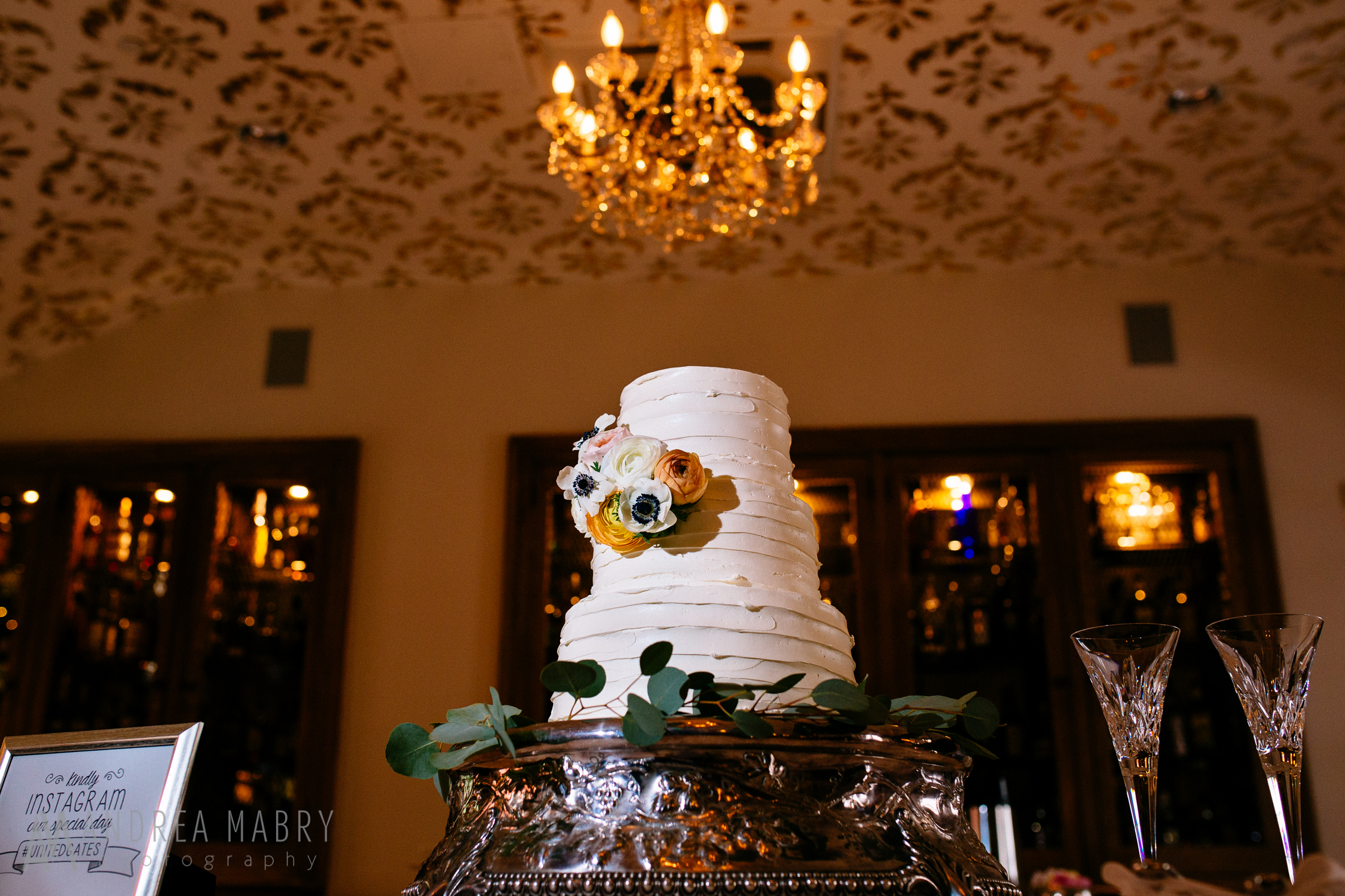 New Orleans French Quarter wedding reception, New Orleans Tableau wedding reception