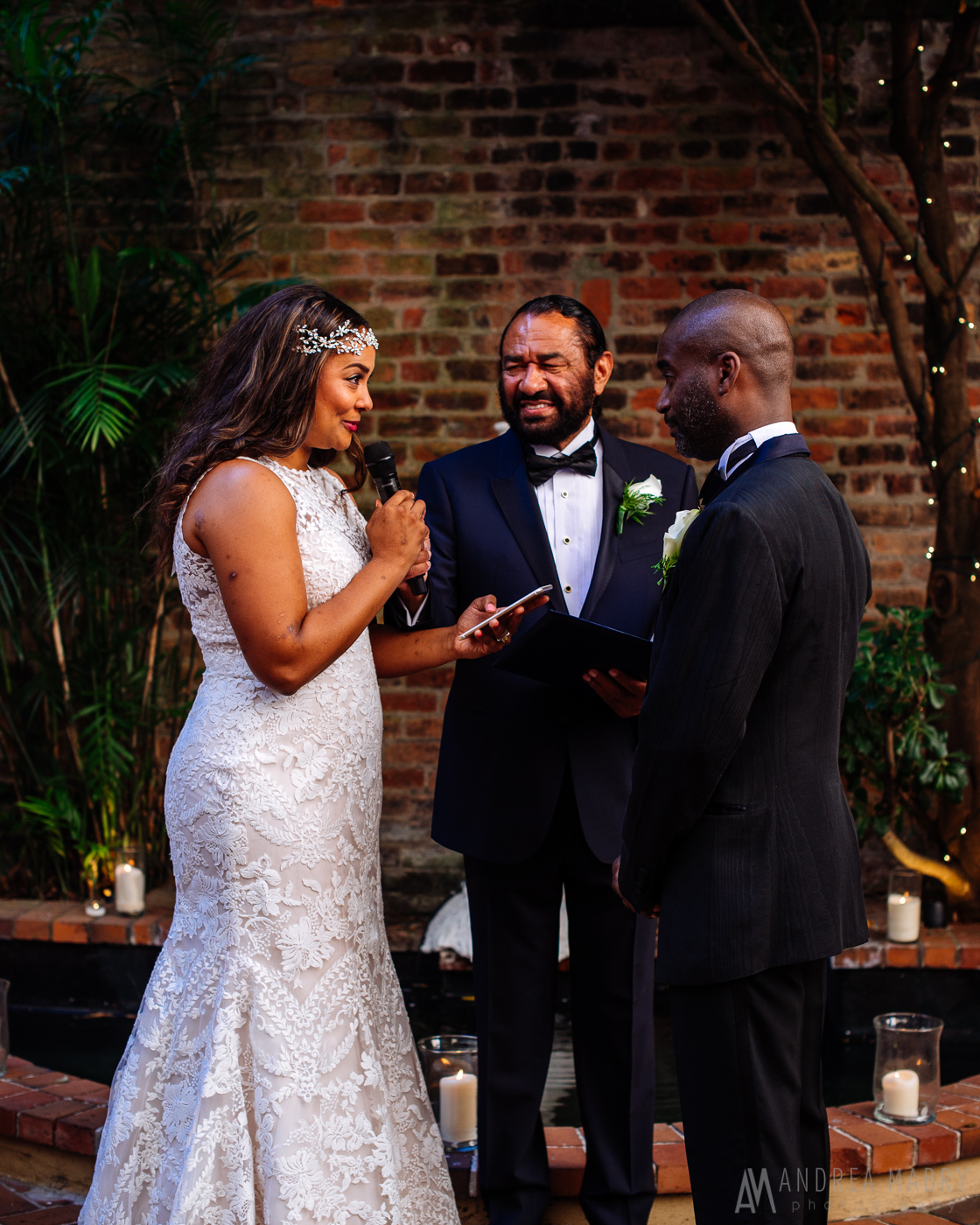 new orleans wedding, chateau lemoyne wedding, french quarter wedding
