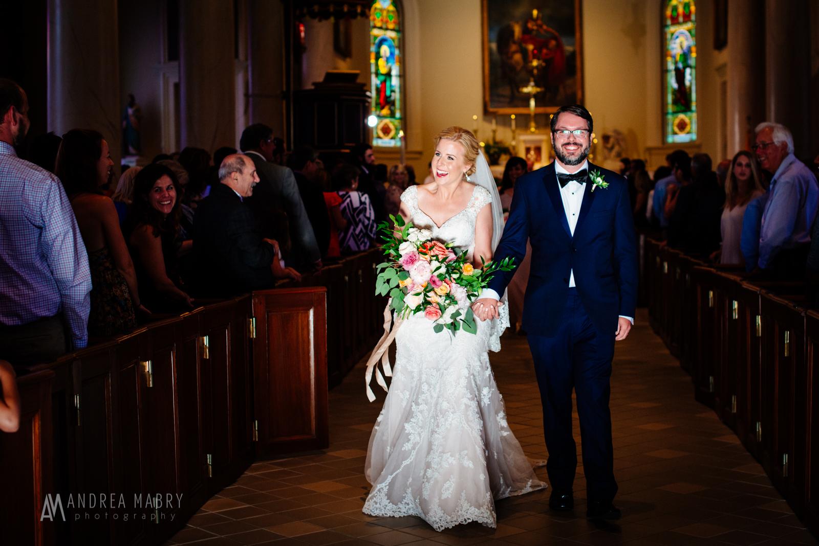 20170520-dooley-wed-mabry-blog-047-3712.jpg