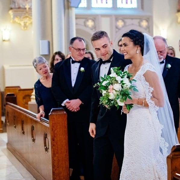 🥰 #louisianawedding #nolawedding #alabamaweddingphotographer #neworleansweddingphotographer #weddingphotojournalist #weddingphotojournalism #wpja