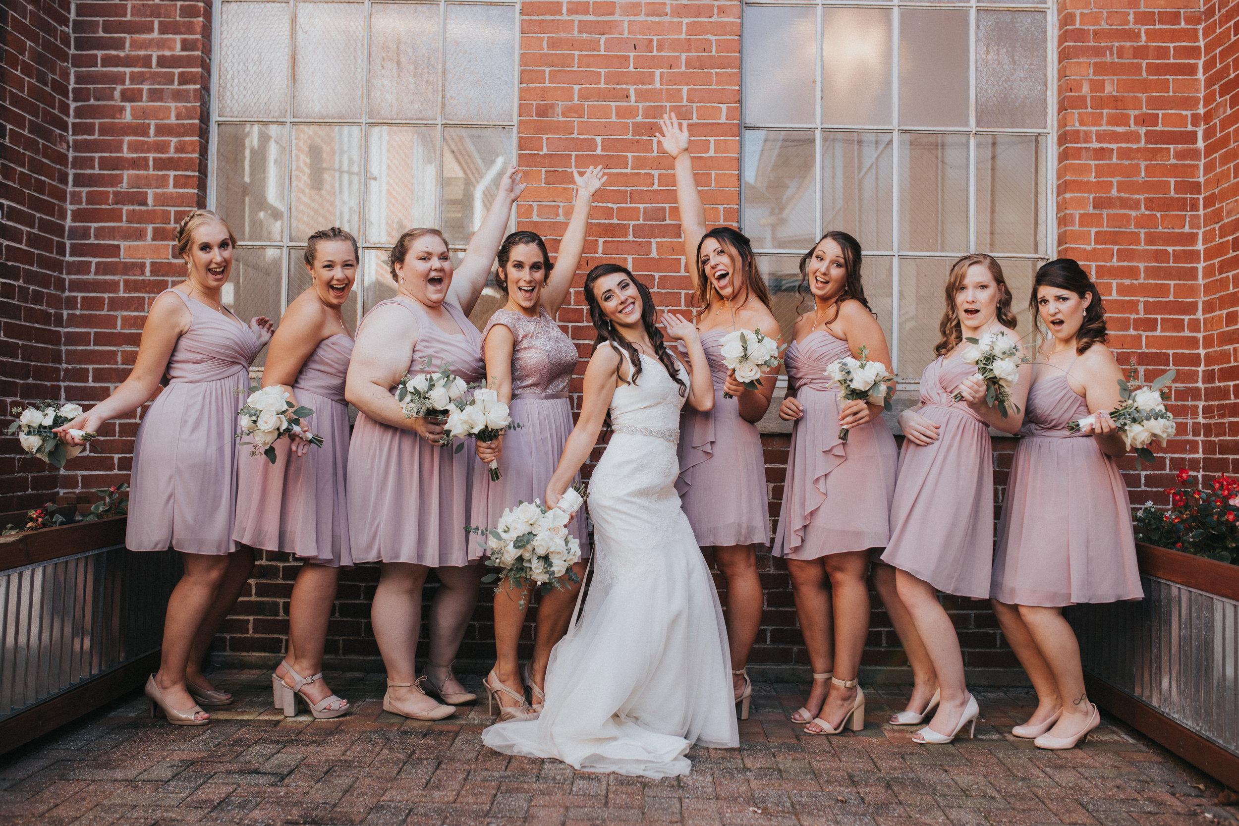 Savage Mill Wedding (168 of 463).jpg