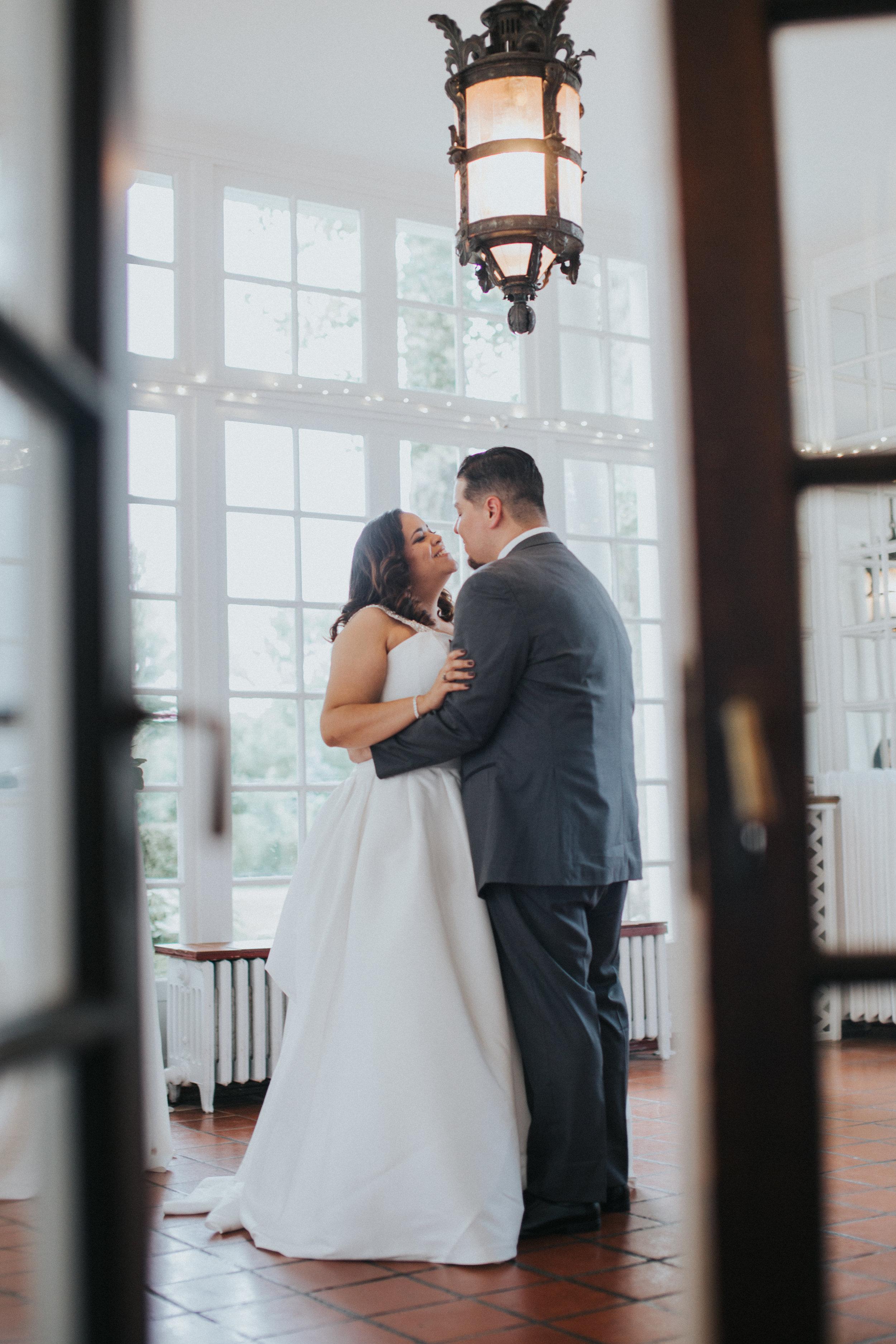 Westchester County Wedding (37 of 113).jpg