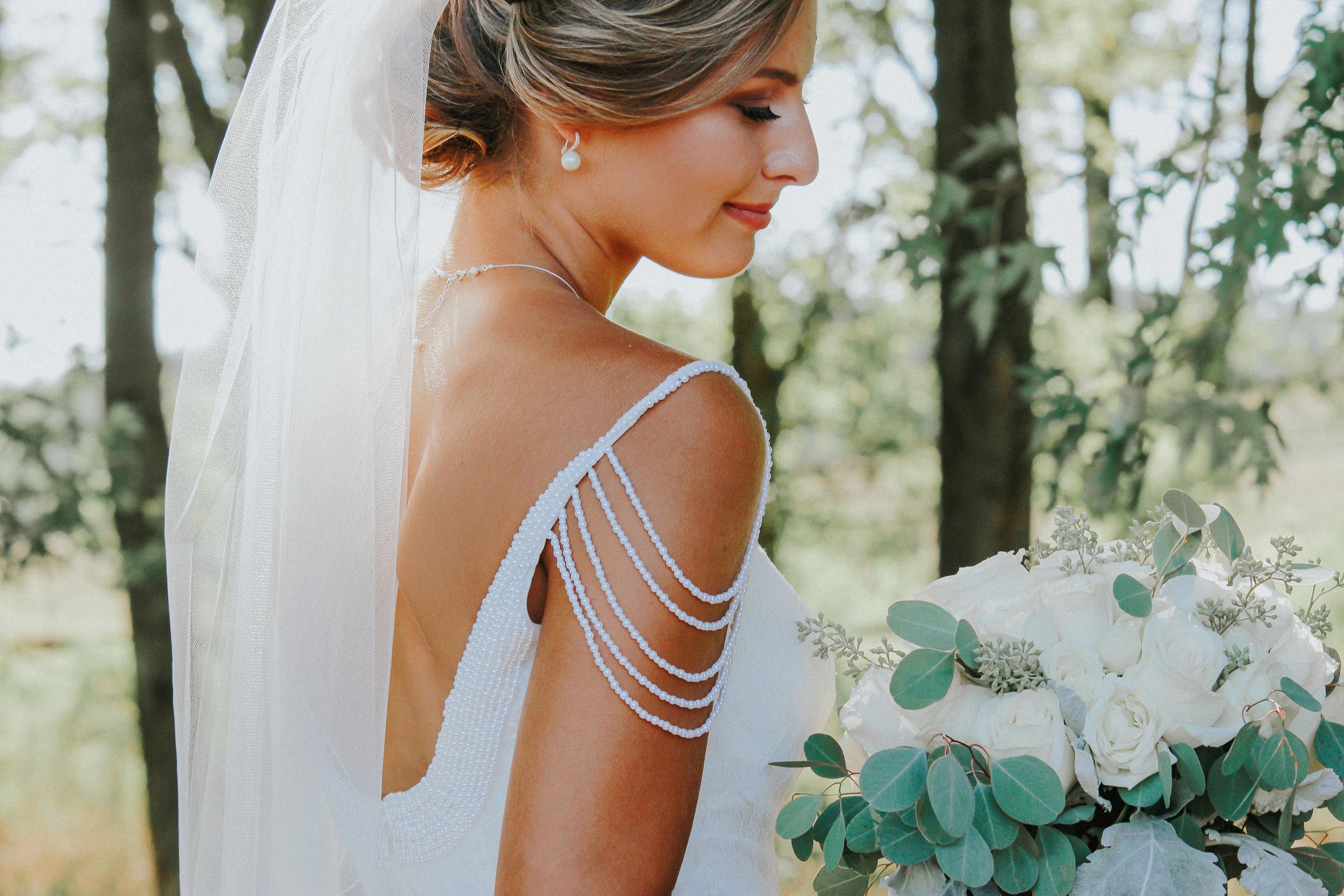 Calero Wedding-Calero Wedding-0027.jpg