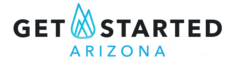 get_started_logo_arizona.fw_.png