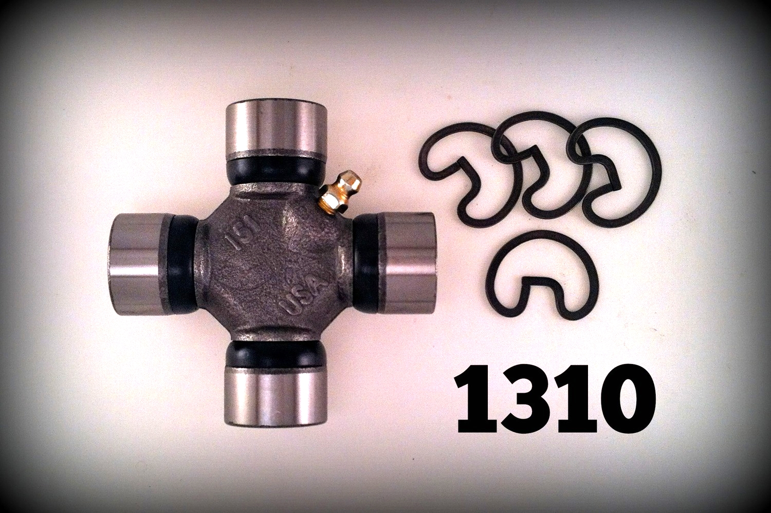 1310 Universal Joint