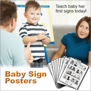 aff-baby-sign-posters-350x350.jpg