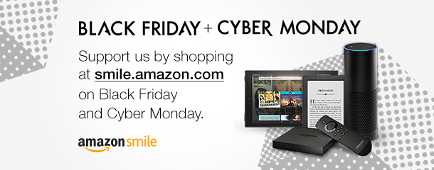 Click on this image to start shopping!