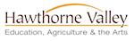 Hawthorne Valley Association