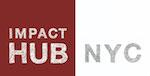 Impact Hub NYC_150w.jpeg