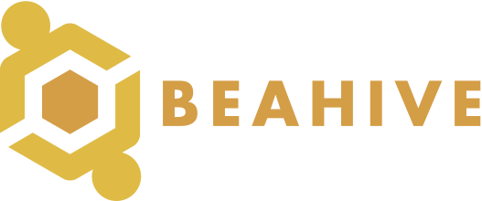 BeahiveLogo_Color.png
