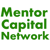 MCN logo.png