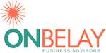 On Belay logo.png