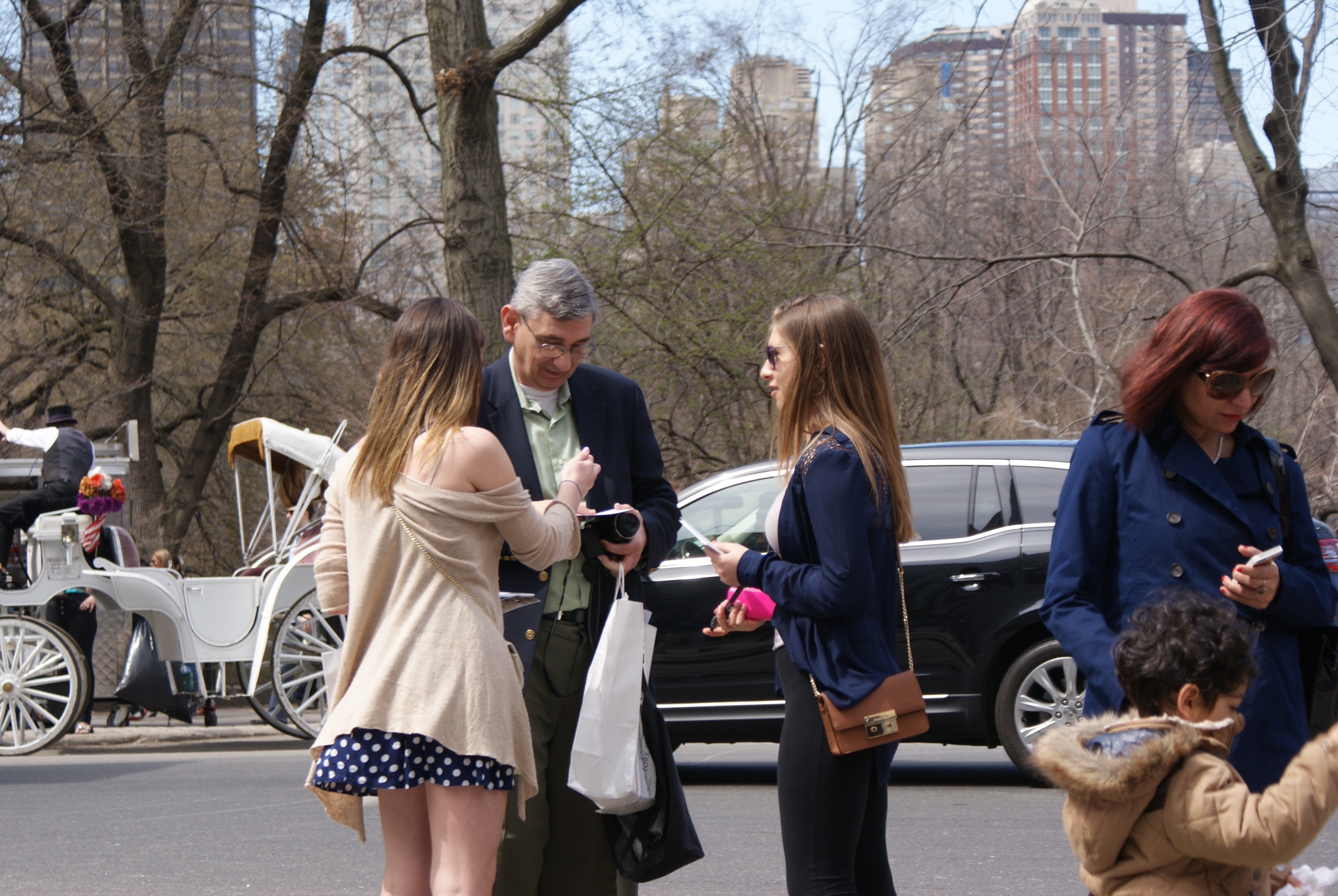 April 12 Central Park 035.JPG