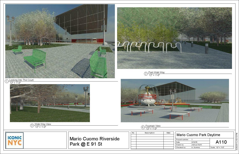 Mario Cuomo Park Daytime.jpg