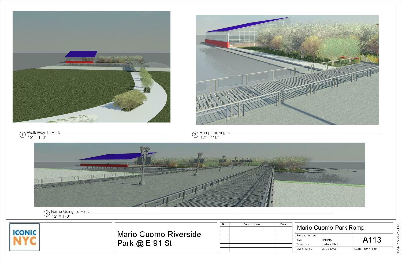 Mario Cuomo Park Ramp.jpg