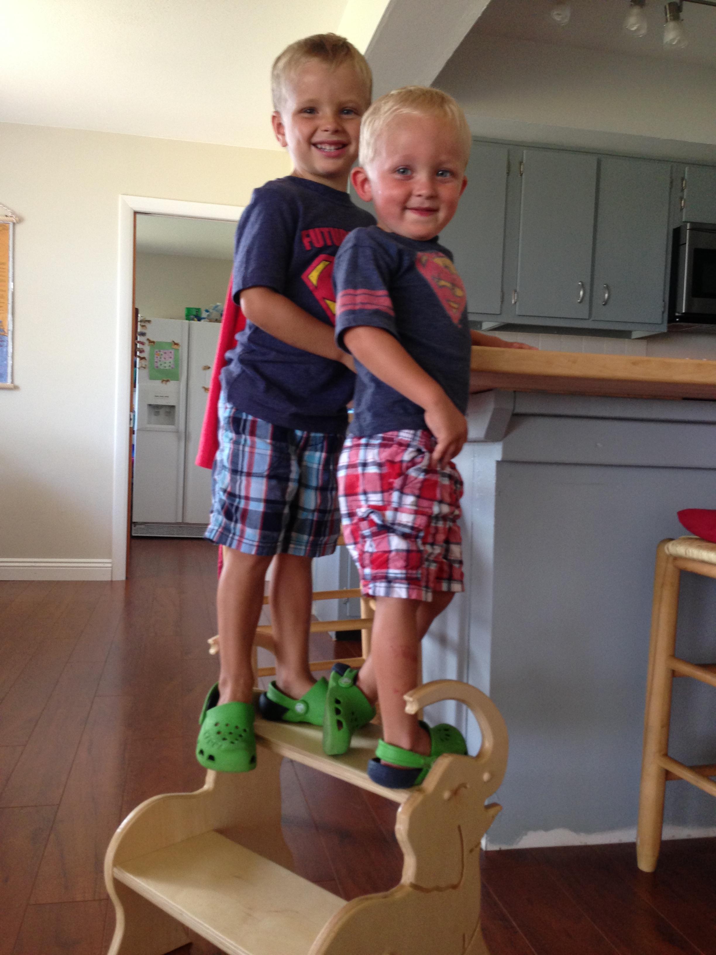 Nathan and Finn.JPG