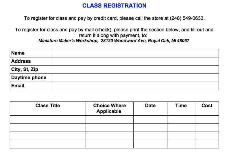 MMW-Class-Reg-Form.png