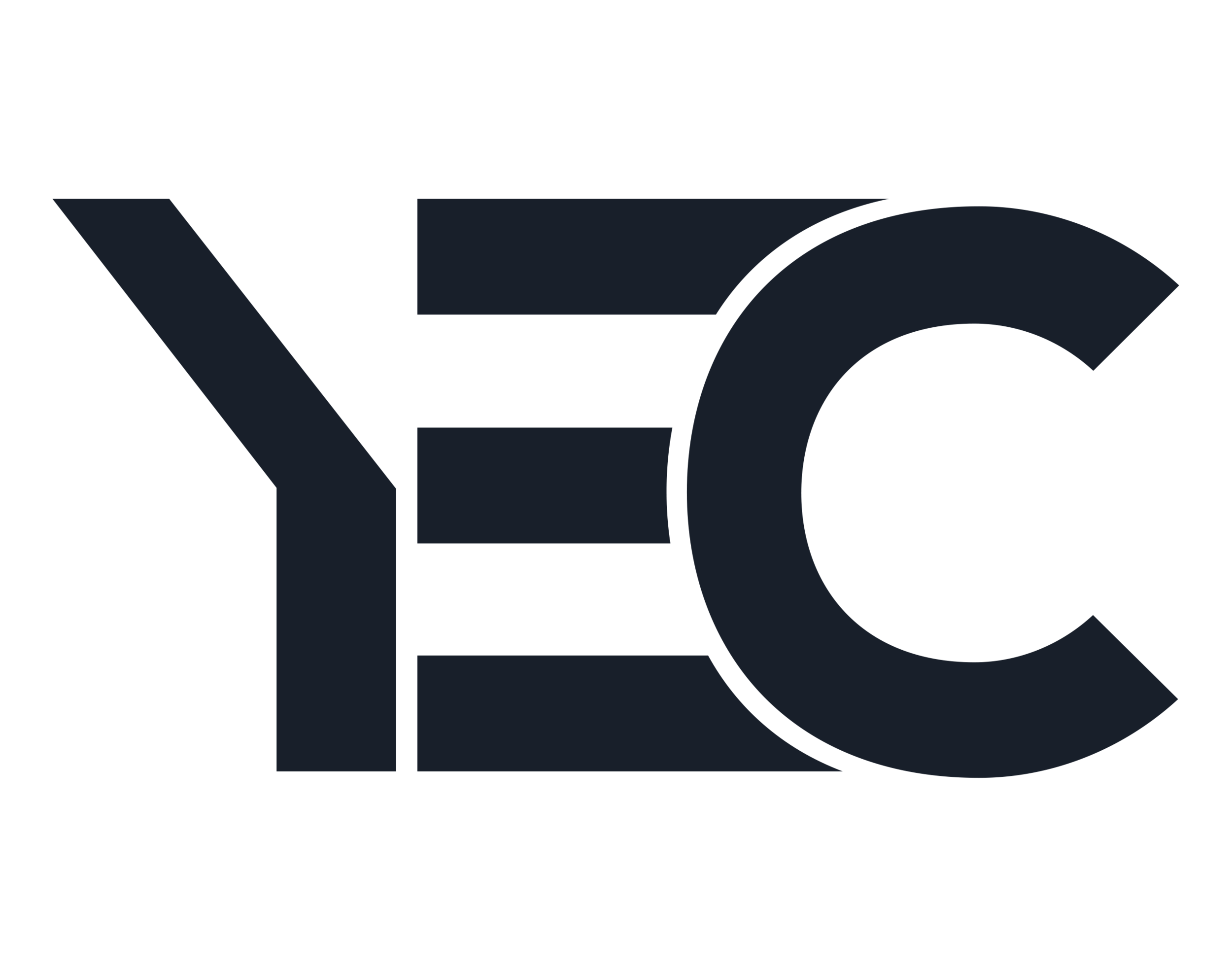 55d.YEC-dark-on-transparent.png