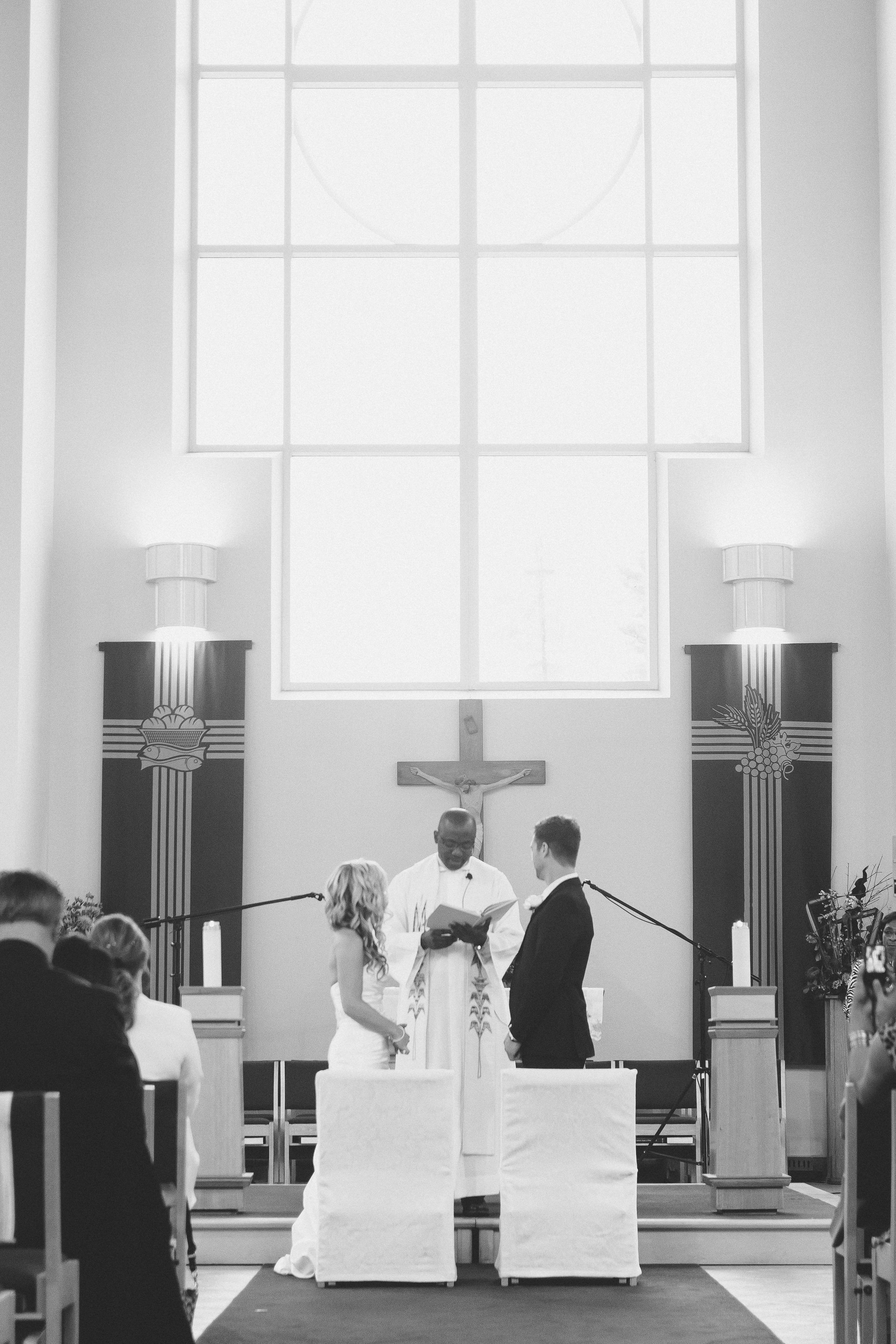 Mugs wedding (208 of 783).jpg