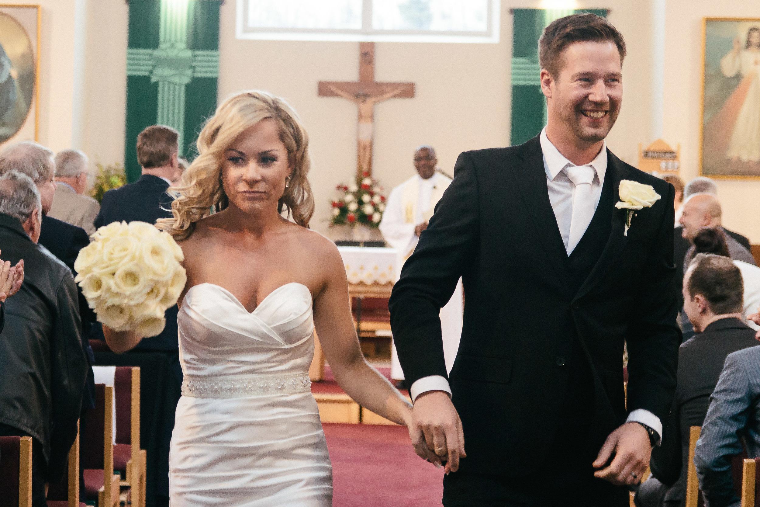 Mugs wedding (219 of 783).jpg