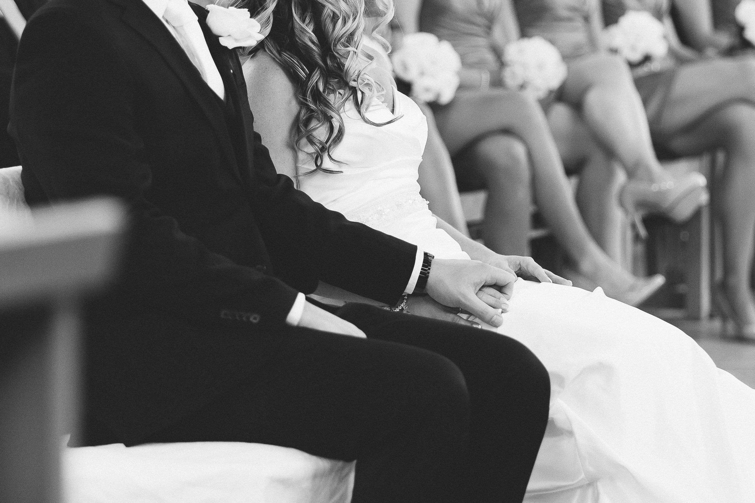 Mugs wedding (268 of 783).jpg