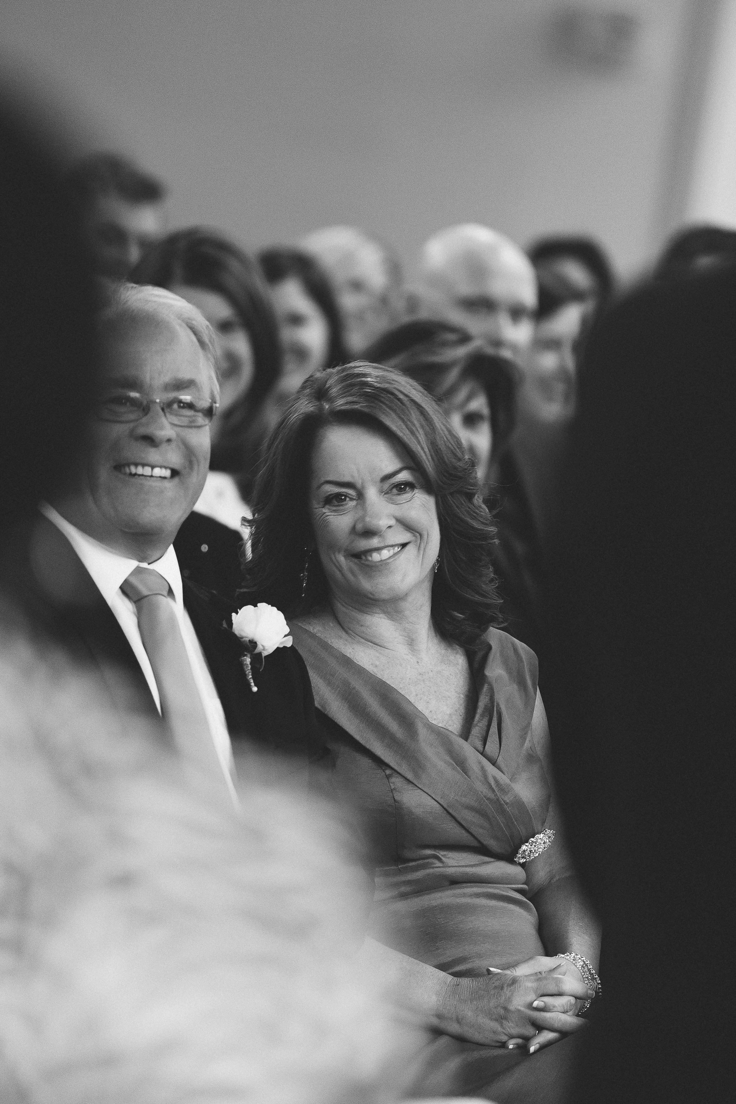 Mugs wedding (288 of 783).jpg