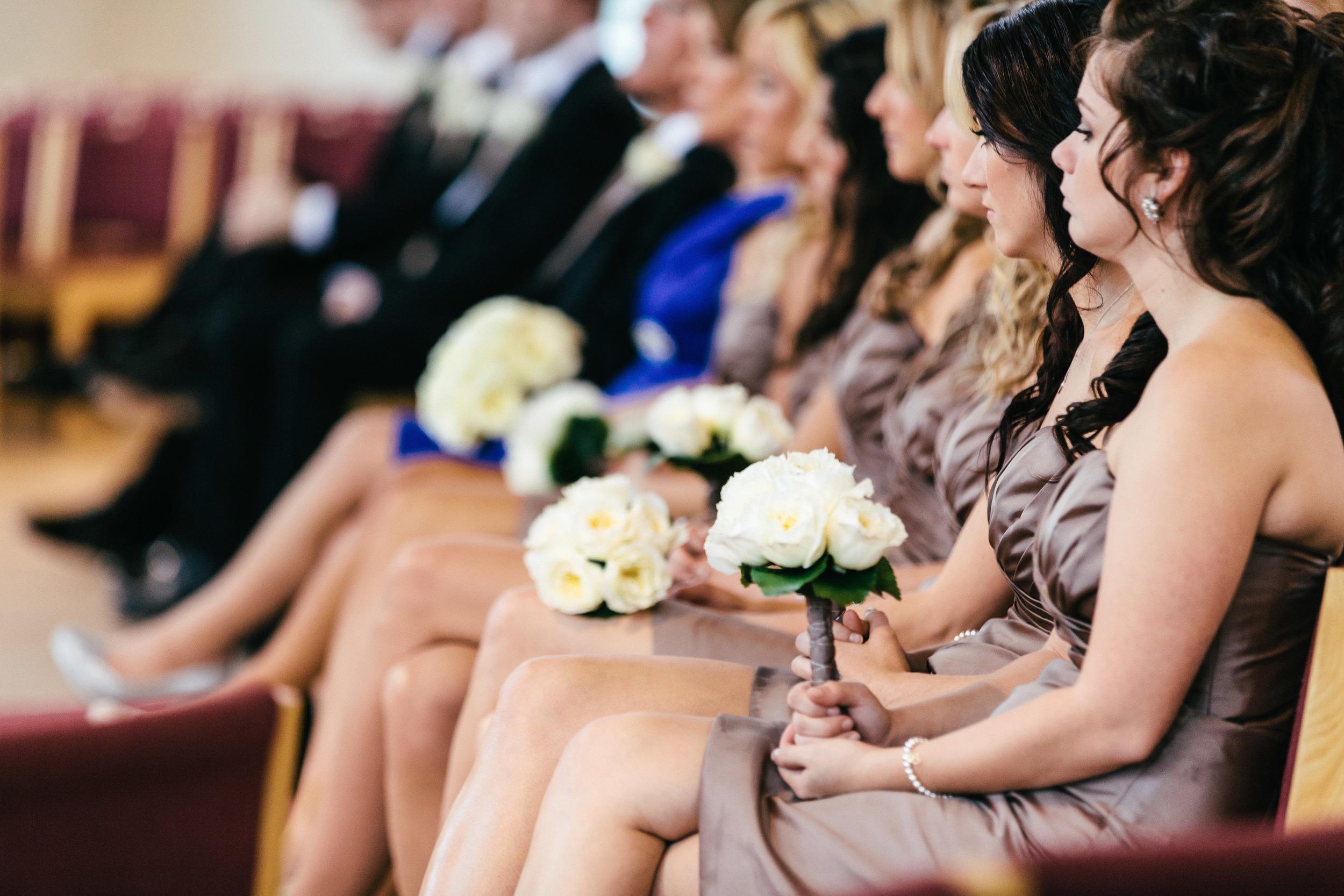 Mugs wedding (282 of 783).jpg