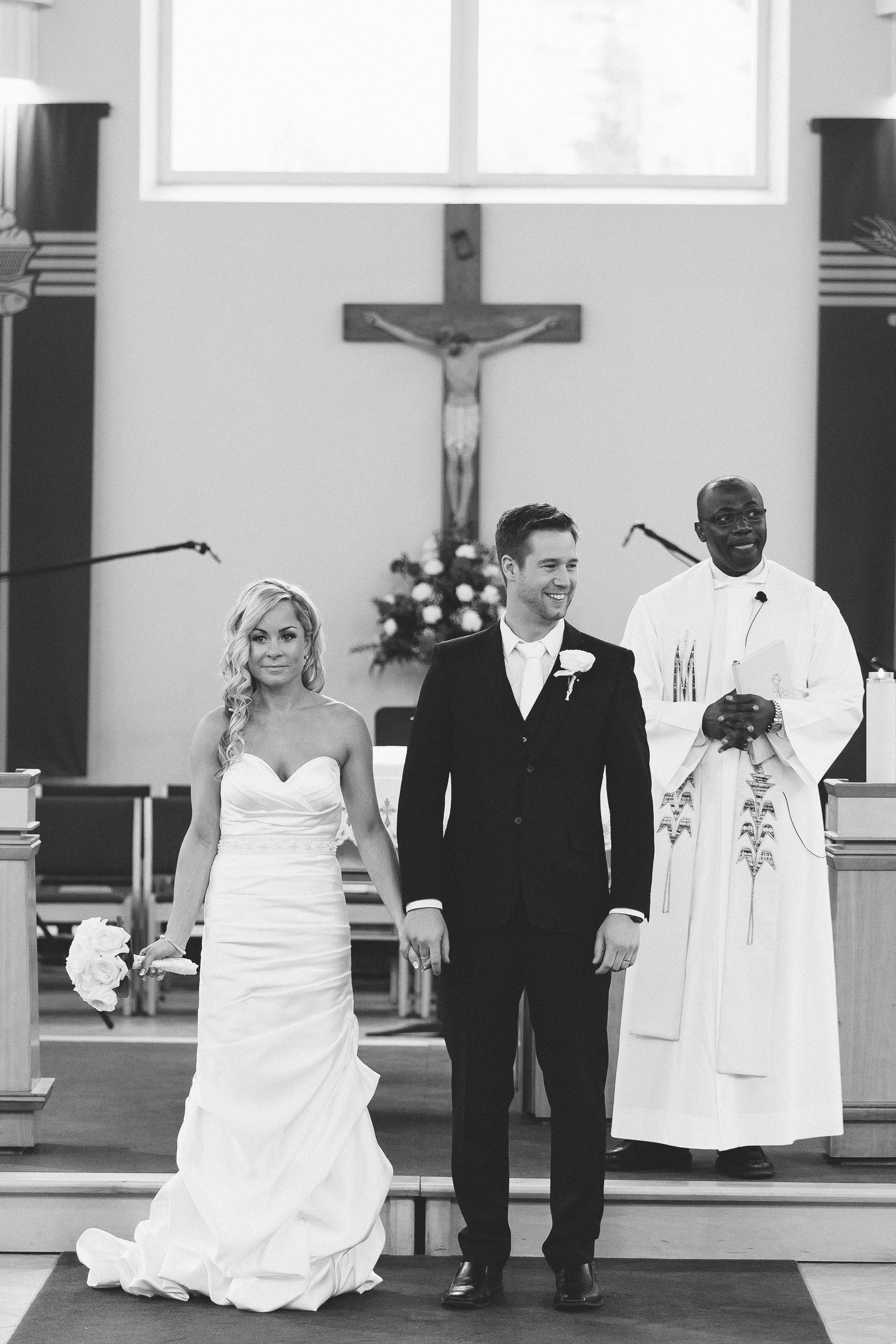 Mugs wedding (312 of 783).jpg