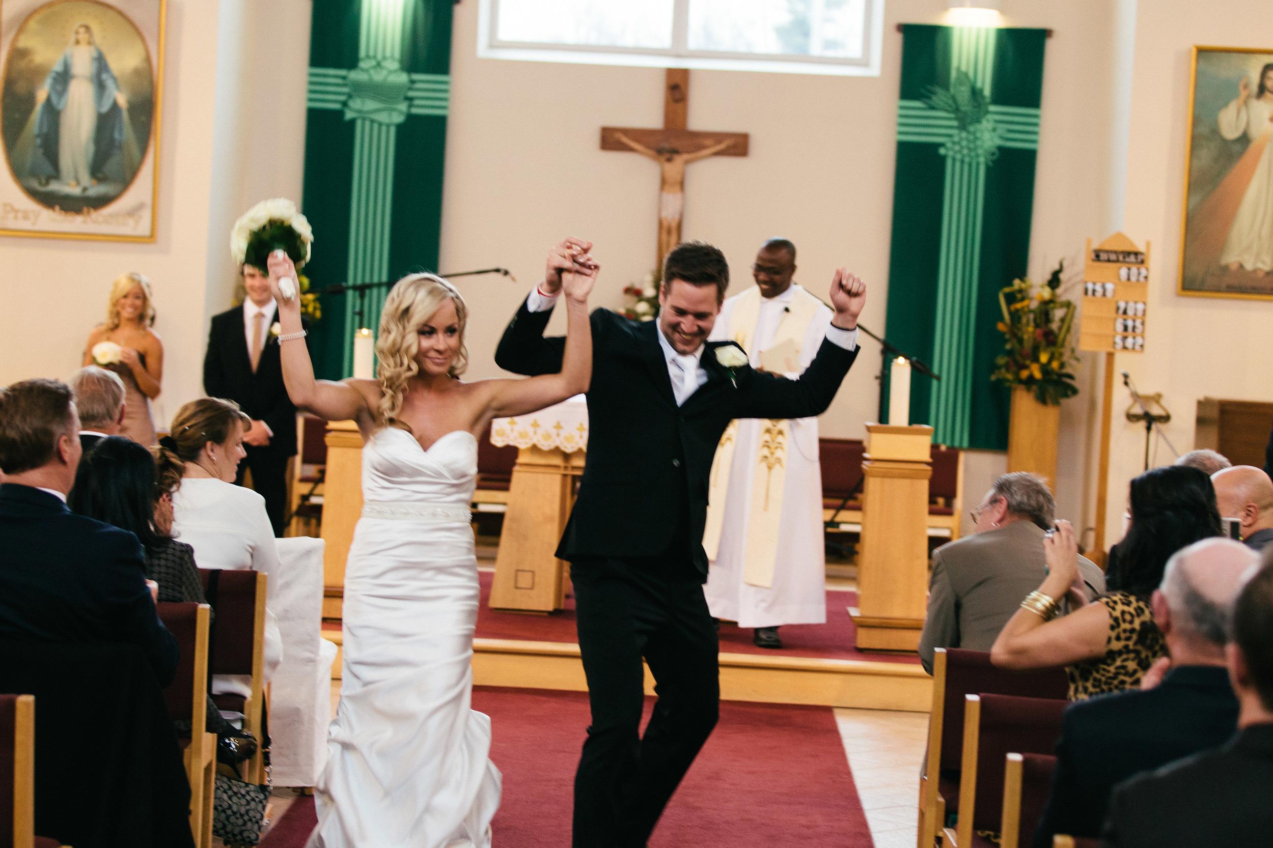 Mugs wedding (314 of 783).jpg