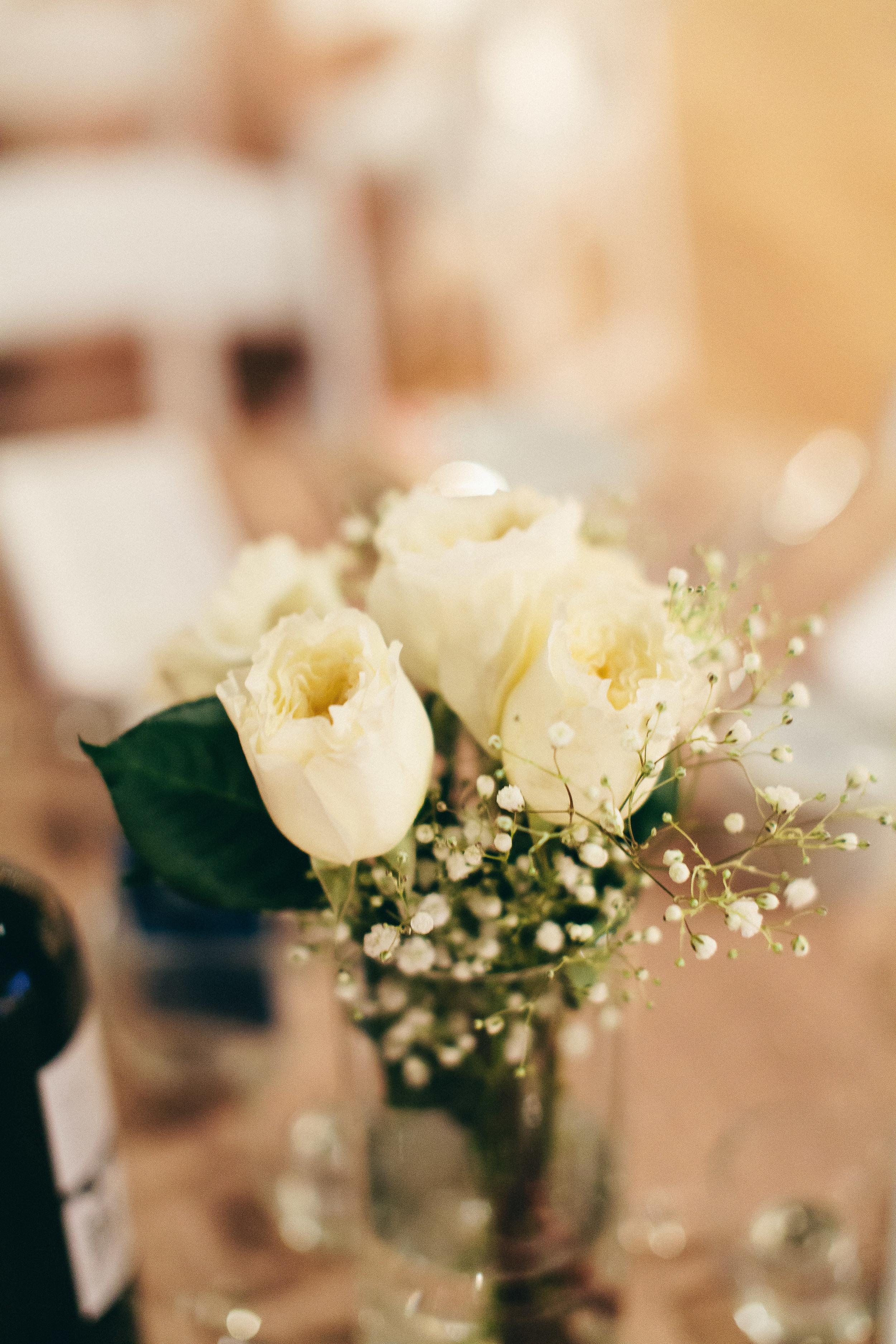 Mugs wedding (404 of 783).jpg