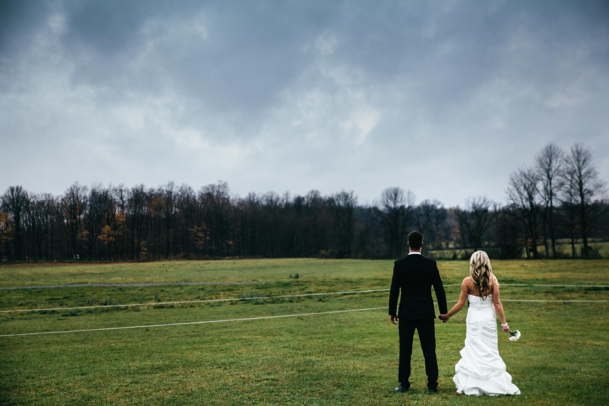 Mugs wedding (432 of 783).jpg
