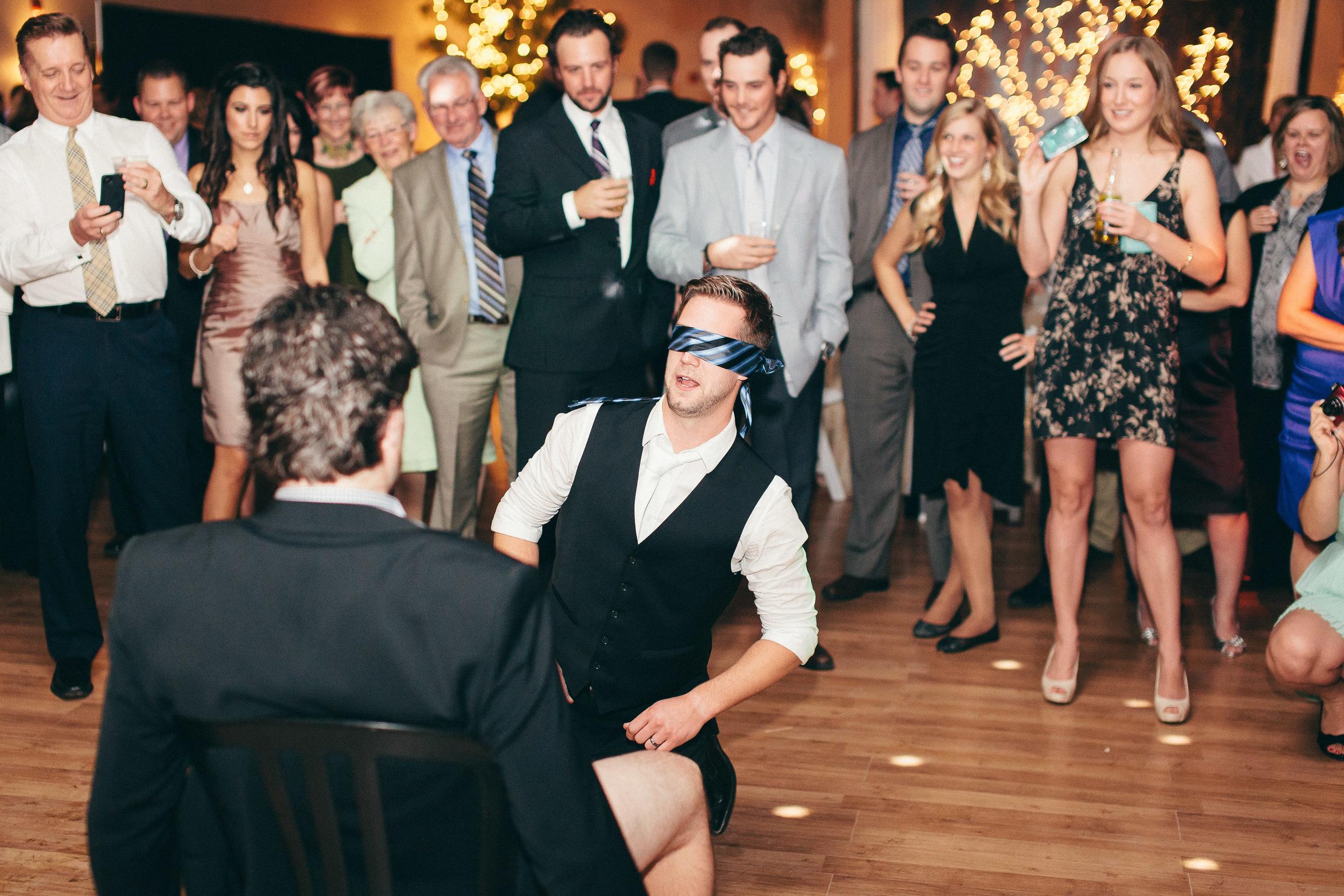 Mugs wedding (704 of 783).jpg