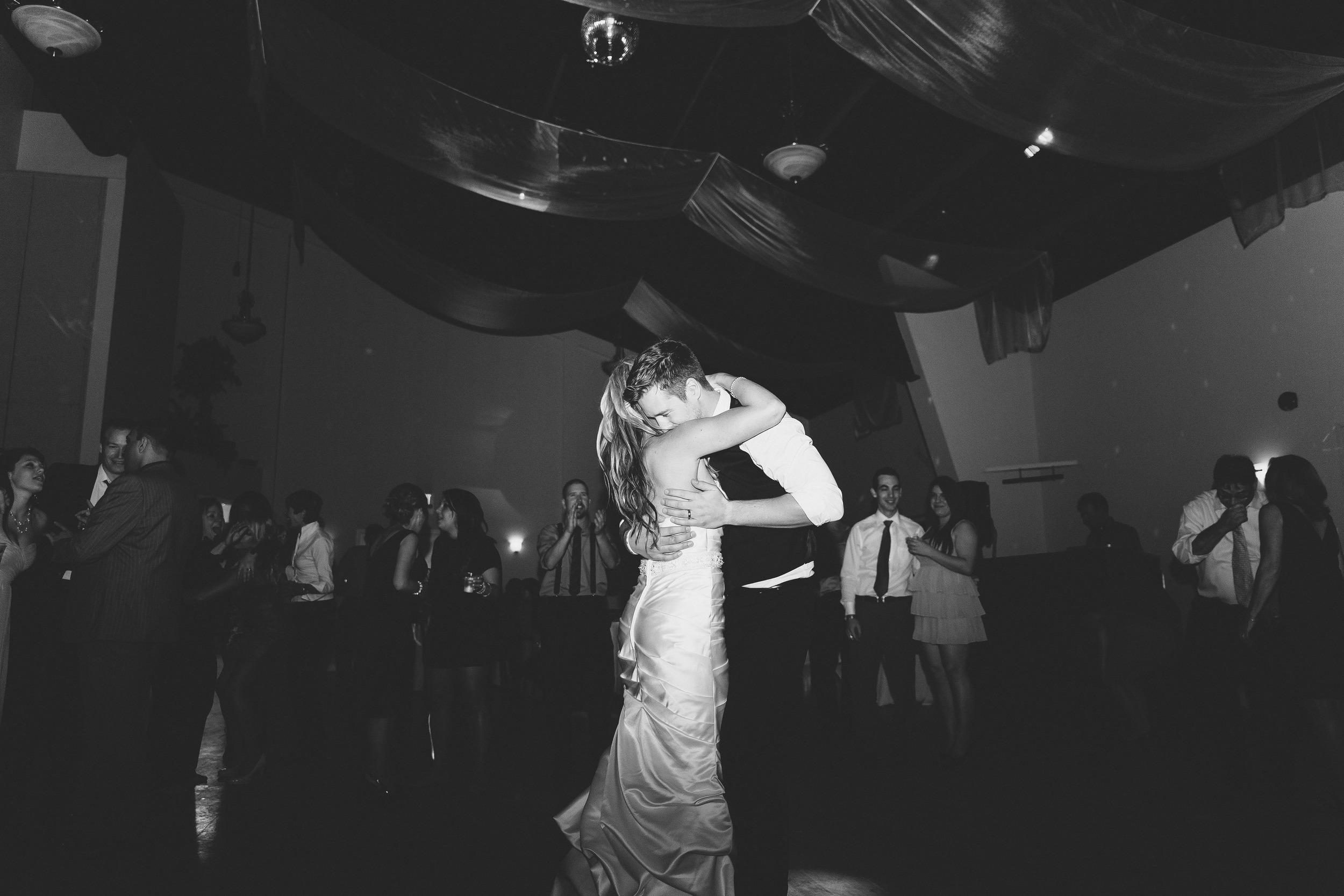 Mugs wedding (754 of 783).jpg