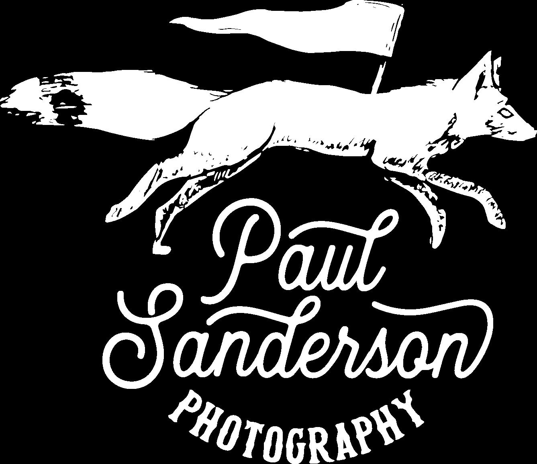 PaulSanderson_logos-2.png