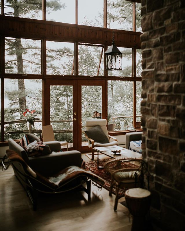 I can't promote how much I love air bnb for getting ready spaces. This cottage in mount Tremblant area was incredible . . . #Bcweddingphotographer #Albertaweddingphotographer #Kelownaweddingphotographer #Weddingblog #Weddingplanning #Hippiebride #dirtybootsandmessyhair #weddingseason  #bride #thewandererscommunity #lookslikefilmweddings #intimatewedding #bohowedding #destinationweddings #photobugcommunity #ottawawedding #kelownawedding