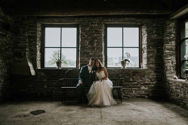 Just a beautiful old blacksmith's building . . . #Bcweddingphotographer #Albertaweddingphotographer #Kelownaweddingphotographer #Weddingblog #Weddingplanning #Hippiebride #dirtybootsandmessyhair #weddingseason  #bride #thewandererscommunity #lookslikefilmweddings #intimatewedding #bohowedding #destinationweddings #photobugcommunity #ottawawedding #kelownaweddingplanner #kelownaweddingphotographer