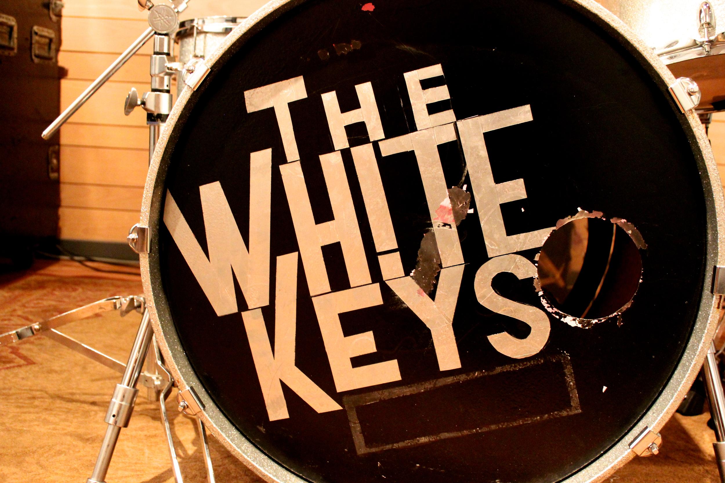WK Kick Drum