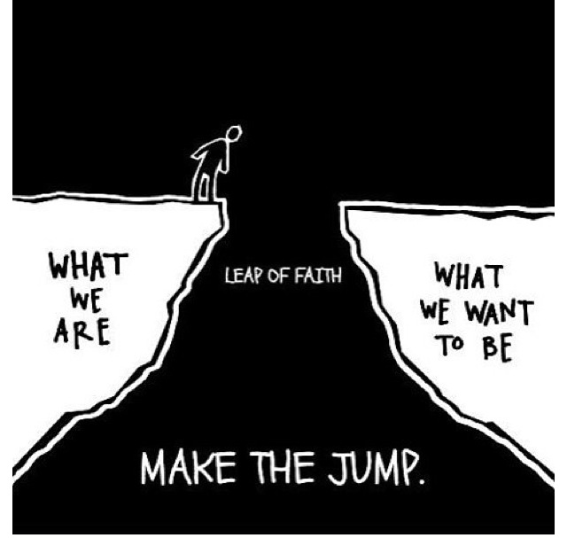 leap-of-faith.jpg