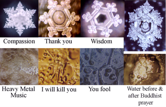 water-crystal-example-2.png