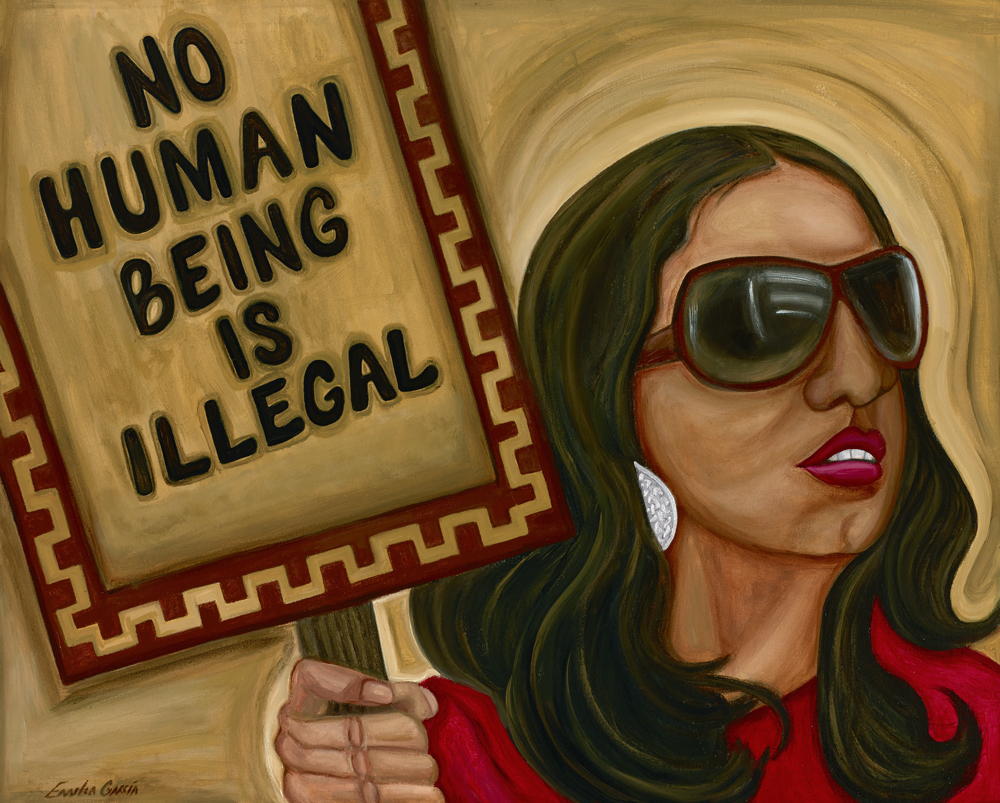 -No Human Being is Illegal.jpg