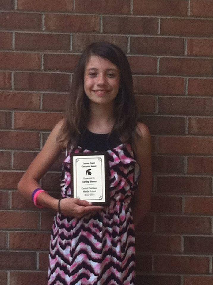 Carly award.jpg