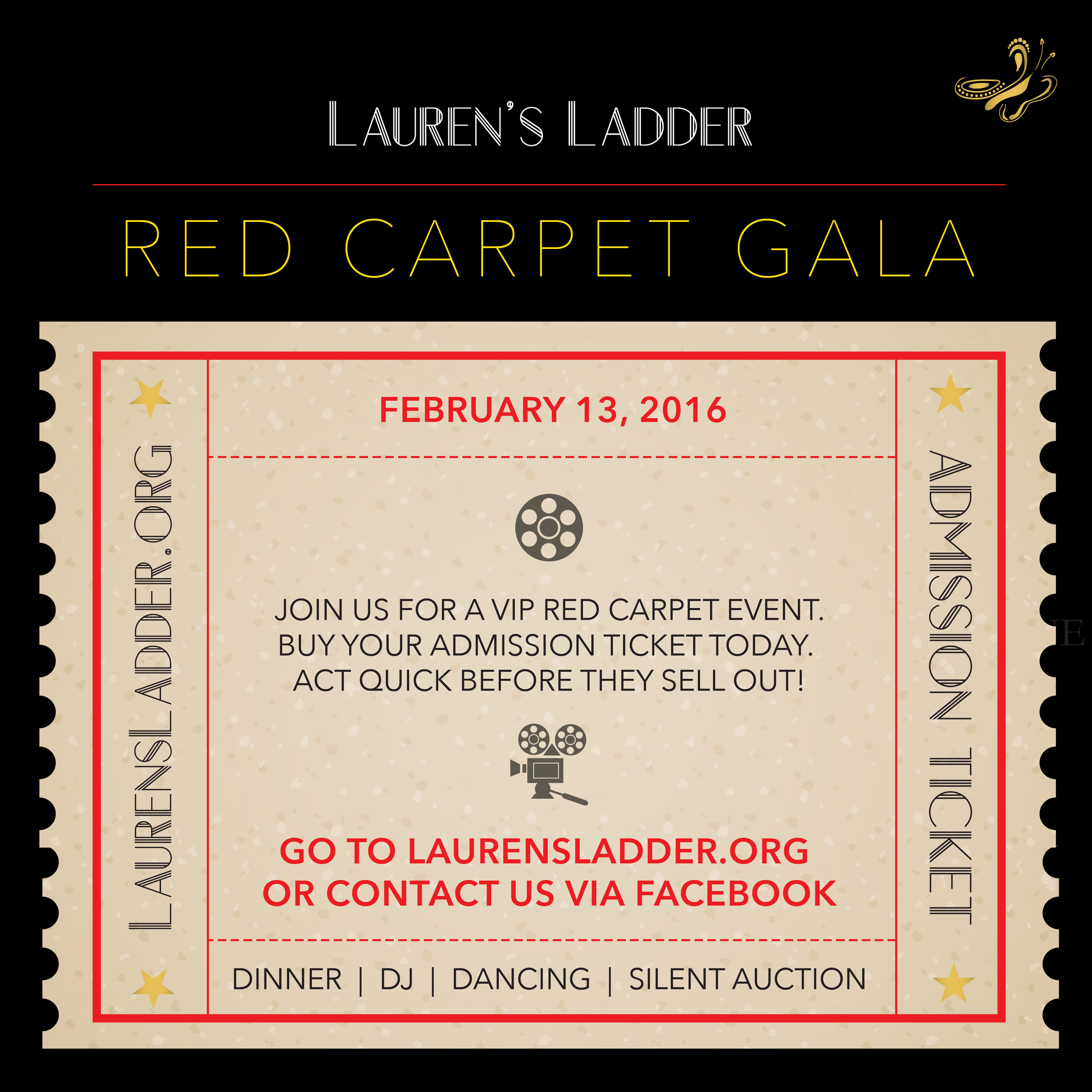 LL Gala2016 FB post-01.png