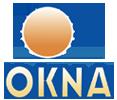 Okna. The beautiful option of high efficiency